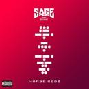 Morse Code/Sage The Gemini