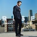 Rise/Danny Gokey