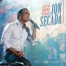 Live on Soundstage/Jon Secada