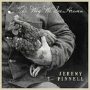 The Way We See Heaven/Jeremy Pinnell