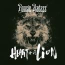 Heart Of A Lion/Boosie BadAzz