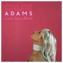 Never Been Kissed/Chloe Adams