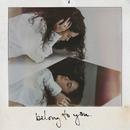 Belong To You/Sabrina Claudio
