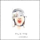 Evening Buffalo/Felix Snow