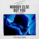 Nobody Else But You (feat. Kranium) [Ricky Blaze Remix]/Trey Songz