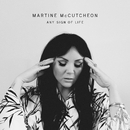 Any Sign of Life/Martine McCutcheon