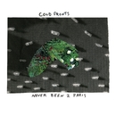 Never Been to Paris/Cold Fronts