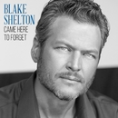 Came Here To Forget/Blake Shelton