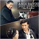 I Miss U So Much/Andi Bayou