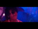 Purple Ape (feat. 4orever)/SahBabii