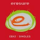 Singles - EBX2/Erasure