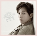 Summer Calling/ジョン・ヨンファ(from CNBLUE)