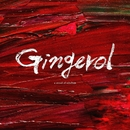 Gingerol/a crowd of rebellion
