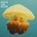 Into Yellow (Piano Version)/Martin Luke Brown