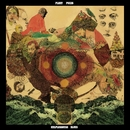 Grown Ocean/FLEET FOXES