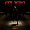Dig Down/Muse