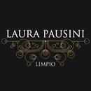 Limpio (Solo Version)/Laura Pausini