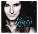 Primavera in anticipo - Primavera anticipada (Album Premium)/Laura Pausini