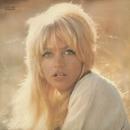 Goldie/Goldie Hawn