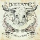 The Tree/Blitzen Trapper