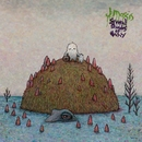 Is It Done/J Mascis