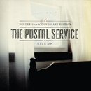 A Tattered Line of String/The Postal Service