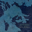 Mercury Dime/Death Vessel