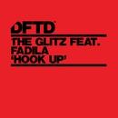 Hook Up (feat. Fadila)/The Glitz