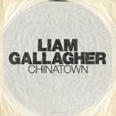Chinatown (Lyric Video)/Liam Gallagher