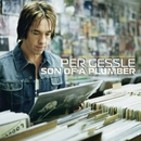 Son Of A Plumber/Per Gessle