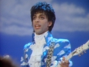 Raspberry Beret/Prince & The Revolution