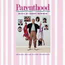 Parenthood (Original Motion Picture Soundtrack)/Randy Newman