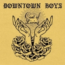 Cost of Living/Downtown Boys