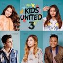 Chacun sa route (feat. Vitaa)/Kids United
