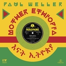 Mother Ethiopia/Paul Weller