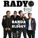 Radyo (Acoustic)/Banda Ni Kleggy