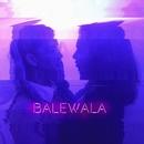 Balewala/Brisom