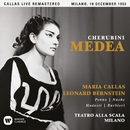 Cherubini: Medea (1953 - Milan) - Callas Live Remastered/Maria Callas