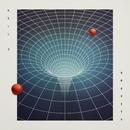 Gravity/Kill J