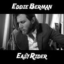 Easy Rider/Eddie Berman