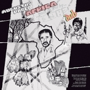 Africa Must Be Free By 1983 Dub/Augustus Pablo