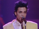 Anotherloverholenyohead (Live at Cobo Hall, Detroit, 1986)/Prince