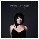 Lost and Found/Martine McCutcheon