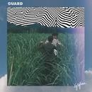 Xylophone/Guard