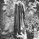 The Dusk In Us/Converge
