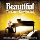 Beautiful: The Carole King Musical (Original Broadway Cast Recording)/CAROLE KING
