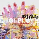 Big Mess/Grouplove