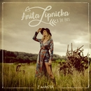Z Miasta (feat. The Hats)/Anita Lipnicka