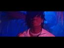 Purple Ape (feat. 4orever) [Director's Cut]/SahBabii