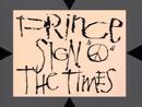 Sign O' the Times/Prince